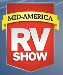 2015 Mid America RV Show   GS Events