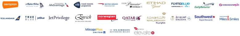 Rocketmiles   Book Hotels Earn Thousands of Frequent Flyer Miles