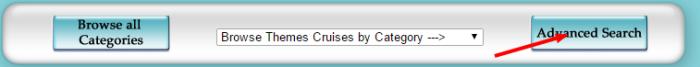 Theme cruise 3