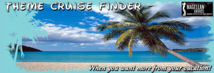 Theme cruise finder 2