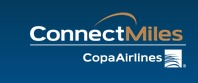 Partnerships   ConnectMiles   Copa Airlines1