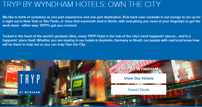 FireShot Capture 1 - TRYP by Wyndham Hotels - https___www.tryphotels.com_en_