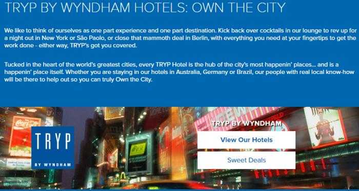 FireShot Capture 1 - TRYP by Wyndham Hotels - https___www.tryphotels.com_en_