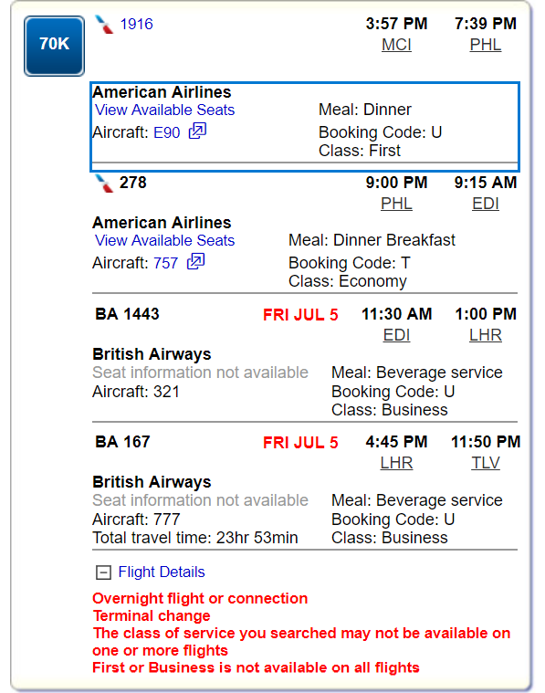 fireshot capture 38 - choose flights - aadvantage award t_ - https___www.aa.com_award_submitdates.do
